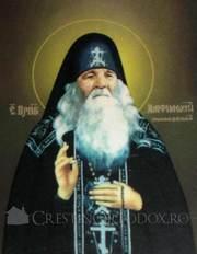 Sfantul Amfilohie