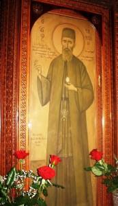 Sf EfremcelNou