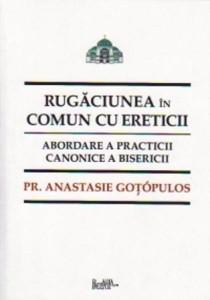rugaciunea-comun-ereticii-197691