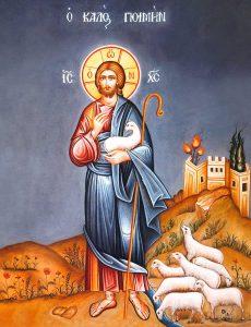 pastorul-cel-bun