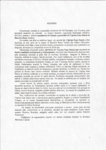 cerere-pt-parintele-ciprian-01